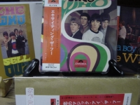 """The Who, I'm A Boy & It's Exciting - OBI Sealed Set -  CURRENTLY SOLD OUT"" - Product Image"