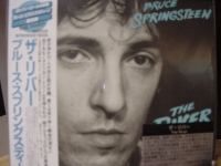 """Bruce Springsteen, The River - OBI Mini (2 Discs)"" - Product Image"