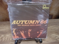 """The Spencer Davis Group w Steven Winwood, Autum 66 - OBI Box Set of 3 Minis"" - Product Image"