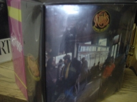 """The Kinks, Muswell Hillbillies - OBI Box Set of 13 Minis"" - Product Image"