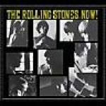 """The Rolling Stones, Now SACD"" - Product Image"