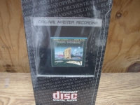 """Grateful Dead, From The Mars Hotel - Factory Sealed MFSL Longbox CD"" - Product Image"