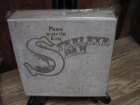 """Steeleye Span, Please To See The King - OBI Box Set - 3 Minis - CURRENTLY SOLD OUT"" - Product Image"