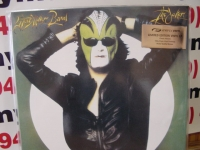 """Steve Miller, The Joker (limited stock)"" - Product Image"