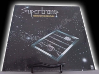 """Supertramp, Crime of the Century - 180 Gram Vinyl"" - Product Image"