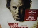 """Bruce Springsteen, Magic - 180 Gram LP"" - Product Image"