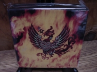 """Grand Funk, Phoenix - Box Set of 6 Mini Replica LPs Making a 6 CD Box Set"" - Product Image"