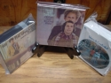 """Simon & Garfunkel - 2 Box Sets with Bonus Box"" - Product Image"