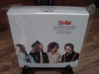 """Slade, Nobody's Fool OBI Box Set - 5 CDs"" - Product Image"