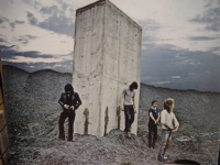 """The Who, Who's Next - Limited Deluxe Edition - 3 LP Set"" - Product Image"