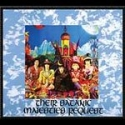 """The Rolling Stones, Their Satanic Majesties Request SACD"" - Product Image"