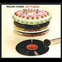 """The Rolling Stones, Let It Bleed SACD"" - Product Image"