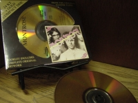 """Montrose - 24 Karat Gold CD"" - Product Image"