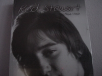 """Rod Stewart, 1964 - 1969 - 3 Disc Box Set (Import)"" - Product Image"