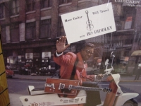 """""""Bo Diddley, Have Guitar Will Travel"""" - Product Image"""