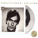 "James Taylor, James Taylor - CBS MasterSound MINT Gold CD"" - Product Image"