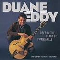 """Duane Eddy, deep In The Heart of Twangsville - 6 Disc Box Set"" - Product Image"