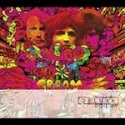 """""""Disraeli Gears: Deluxe Edition - 2 Discs"""" - Product Image"""