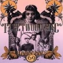 """Fleetwood Mac, Shrine '69 (recoreded Live at The Shrine Auditorium in L.A. in 1969)"" - Product Image"