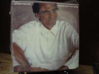 """James Taylor, That's Why I'm Here - 5 CD Box Set Japanese OBI"" - Product Image"