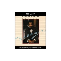 """George Benson, Breezin' DVD Audio"" - Product Image"