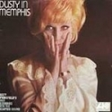 """Dusty Springfield, Dusty In Memphis"" - Product Image"