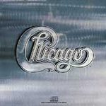 """Chicago, Chicago II - Digipak - CURRENTLY SOLD OUT"" - Product Image"