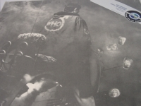 """The Who, Quadrophenia - 180 Gram Double LP"" - Product Image"