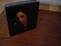 """Laura Nyro, ST - 4 CD OBI Box Set- CURRENTLY SOLD OUT"" - Product Image"