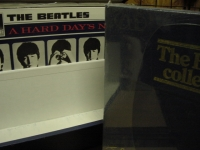"""Beatles BC-13 COMPLETE U.K. ANALOG MINT- 13LP BOX SET - MINT MINUS CONDITION"" - Product Image"