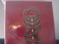 """Toto IV, Seven OBI CD box Set"" - Product Image"