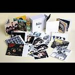 """The Beatles, Mono Box Set - 13 CDs - SEALED LIMITED - FIRST EDITION"" - Product Image"
