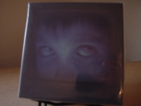 """Porcupine Tree, OBI & DVD Box Set"" - Product Image"