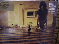 """Syd Barrett, The Madcap Laughs - 180 Gram "" - Product Image"
