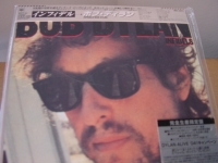 """""""Bob Dylan, Infidels - LP Replica in a CD"""" - Product Image"""