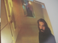 """Kenny Loggins, Night Watch"" - Product Image"