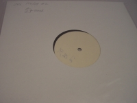 """Average White Band, Rare Test Pressing - MFSL Anadisq 200 Gram Half Speed"" - Product Image"