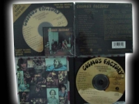 """Creedence Clearwater Revival, Cosmo's Factory "" - Product Image"
