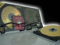 """Linda Ronstadt, Greatest Hits Volume I"" - Product Image"
