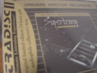 """Supertramp, Crime of the Century - Factory Sealed MFSL Gold CD"" - Product Image"