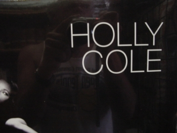 """Holly Cole, ST - Holly Cole"" - Product Image"