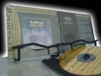"""""""Rick Wakeman, Journey to the Center of the Earth - CURRENTLY OUT OF STOCK - Product Image"""