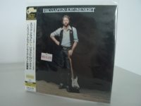 """""""Eric Clapton, Just One Night (2 CDs)"""" - Product Image"""