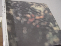 """Pink Floyd, Obscured By Clouds - OBI Mini = CURRENTLY OUT OF STOCK"" - Product Image"