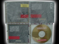 """Steely Dan, A Decade of - Factory Sealed MCA Gold CD"" - Product Image"
