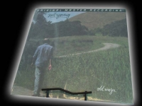 """Neil Young, Old Ways (low #17) - MFSL Factory Sealed 200 Gram Half-speed"" - Product Image"