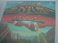 """Boston, Don't Look Back -  Half Speed Vinyl (Last Copy)"" - Product Image"