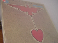 """""""Dan Fogelberg, Phoenix - CURRENTLY SOLD OUT"""" - Product Image"""