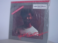 """Earl Klugh, Fingerpainting - Last Copy"" - Product Image"