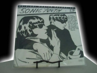 """Sonic Youth, Goo - MFSL 200 Gram Anadisq - no longer available - sold out"" - Product Image"